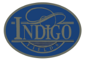 Indigo Fields HOA logo