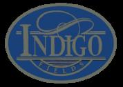 Indigo Fields HOA logo